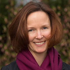 Emma Tully