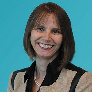 Sarah Doran-Coelho